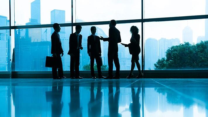 Vem aí o Business Meeting 2018 – Itajaí / SC