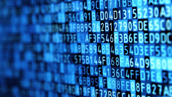 Em tempos de Home Office, como proteger meu computador de possíveis invasores cibernéticos?