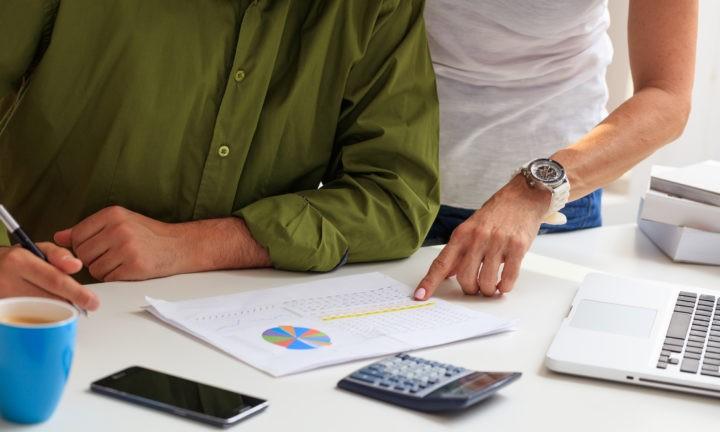 ROI: entenda como aplicar em seu programa de educação corporativa