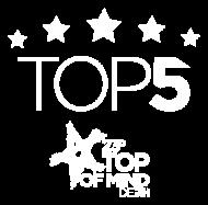 Top5-branco-RGB - Cortado